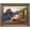 quadro-decorativo-com-moldura-em-madeira-119x149cm