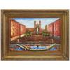 quadro-c-pintura-a-oleo-praca-88x119cm