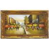 quadro-c-pintura-a-oleo-paris-87x148cm