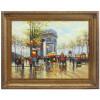 quadro-classico-c-pintura-a-oleo-paris-119x149cm