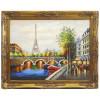 quadro-c-pintura-a-oleo-paris-119x49cm