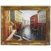 quadro-c-pintura-a-oleo-veneza-117x147cm-4379