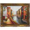 quadro-c-pintura-a-oleo-veneza-119x149cm