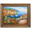 quadro-c-pintura-a-oleo-vista-p-o-mar-149x119cm-4388