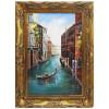quadro-c-pintura-a-oleo-veneza-118x87cm
