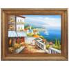 quadro-c-pintura-a-oleo-vista-p-o-mar-119x149cm