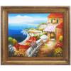 quadro-c-pintura-a-oleo-vista-p-o-mar-119x149cm-4416