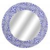 espelho-redondo-revestido-em-vidro-azul-91x8x91cm