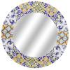 espelho-redondo-com-acabamento-em-vidro-colorido-91x8x91cm