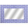 espelho-retangular-com-acabamento-em-vidro-azul-110x8x37cm