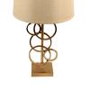 abajur-em-metal-com-base-dourada-e-cupula-na-cor-bege-66x32cm