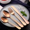 faqueiro-de-inox-cor-bronze-24-pecas