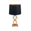 abajur-em-metal-com-base-dourada-e-cupula-na-cor-preta-65x32cm