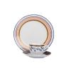 aparelho-de-jantar-royalty-em-porcelana-42-pecas