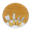 kit-para-queijo-6-pecas-de-espatula-e-utensilios