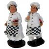 par-de-esculturas-decorativas-em-resina-de-chef-de-cozinha-26x10x10cm
