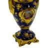anfora-em-porcelana-azul-detalhes-em-ouro-44x22x17cm