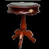 mesa-auxiliar-em-amadeira-tampo-em-marmore-verde-dos-alpes-77x60x60cm