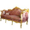 sofa-classico-madeira-entalhada-luis-xv-dourado-pes-cabriolet