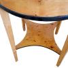 mesa-auxiliar-redonda-classica-folheada-a-radica-73x86x86cm