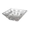 jogo-de-bowls-quadrados-em-cristal-ecologico-4-pecas