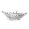 jogo-de-bowls-quadrados-edimburgo-em-cristal-ecologico-4-pecas