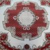 tapete-persa-vermelho-com-detalhes-bege-200x200cm-21988