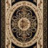 tapete-persa-varamim-preto-com-detalhes-floral-100x150cm