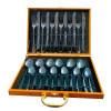 faqueiro-de-inox-cor-cinza-24-pecas