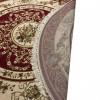tapete-persa-redondo-vermelho-com-detalhes-bege-250x250cm