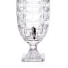 suqueira-liverpool-produzida-em-cristal-ecologico-4-9L