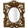 espelho-com-moldura-decorativa-lambert-32x3x41cm-1447