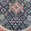 tapete-persa-vermelho-e-azul-200x200cm-32349