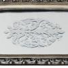 bandeja-espelhada-revestida-em-resina-prata-4x26x51cm