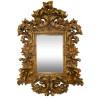 espelho-com-moldura-decorativa-bonnet-55x5x37cm-1448