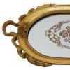 bandeja-espelhada-revestida-em-resina-dourada-5x29x50cm