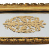 bandeja-espelhada-revestida-em-resina-dourada-4x26x51cm