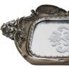 bandeja-espelhada-revestida-em-resina-prata-6x27x48cm