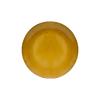 jogo-de-xicaras-para-cha-nature-mustard-12-pecas