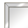 espelho-retangular-com-moldura-prata-78x108cm