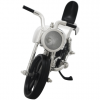 miniatura-de-moto-high-speed-em-aluminio-16x43x21cm
