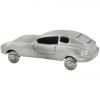 miniatura-de-carro-em-aluminio-charmant-14x31x10cm