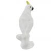 escultura-decorativa-em-resina-com-formato-de-passaro-30x12x11cm