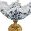 centro-de-mesa-em-porcelana-apliques-em-bronze-24x52x16cm