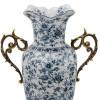 anfora-em-porcelana-detalhes-em-florido-62x42cm