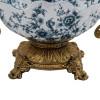 centro-de-mesa-em-porcelana-apliques-em-bronze-24x45x19cm