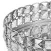 bandeja-redonda-prateada-produzida-em-metal-com-detalhes-na-borda-7x31cm