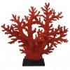 coral-decorativo-em-poliresina-vermelho-49x53x14cm-4746