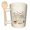 caneca-kitchen-com-alca-decorativa-colher-em-porcelana-360ml