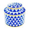 potiche-em-ceramica-azul-e-branco-6177